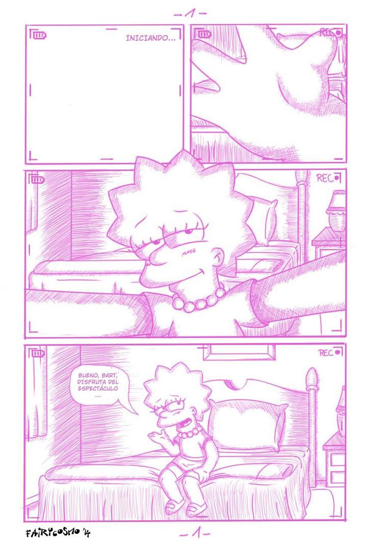 lisa-huele-espiritu-adolescente 2