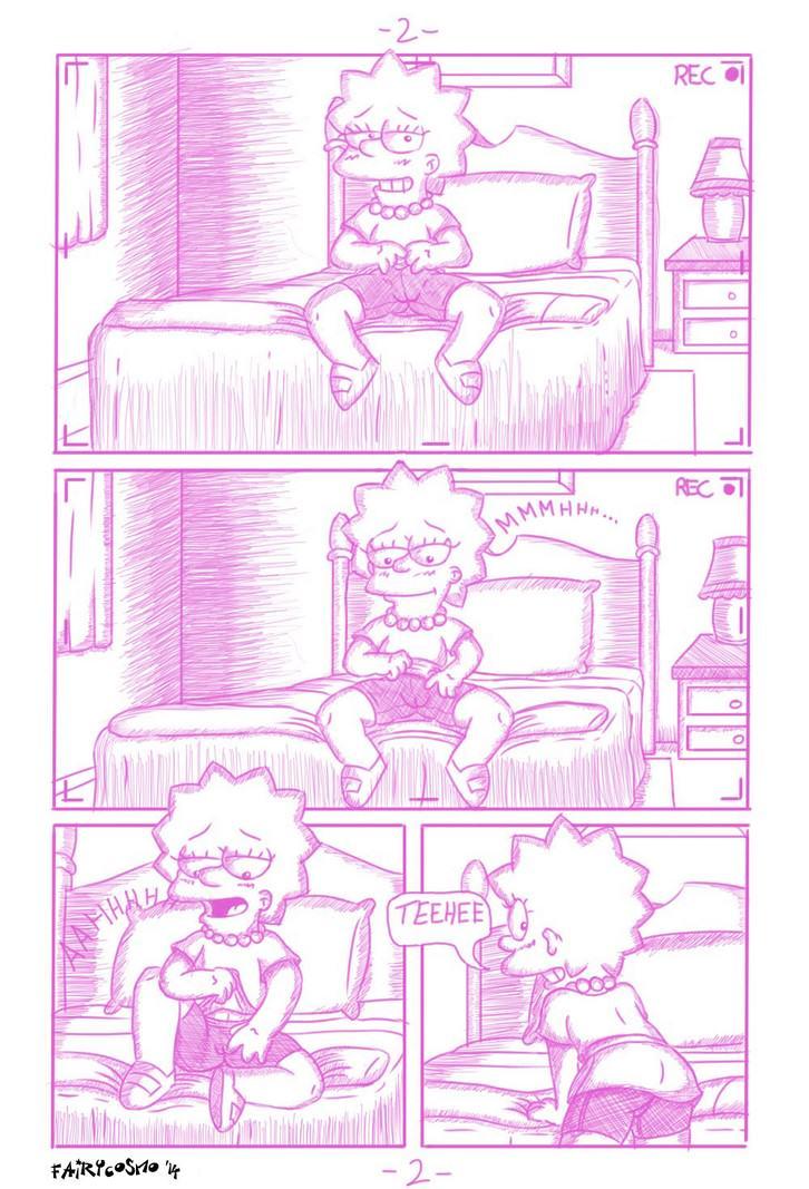 lisa-huele-espiritu-adolescente 3