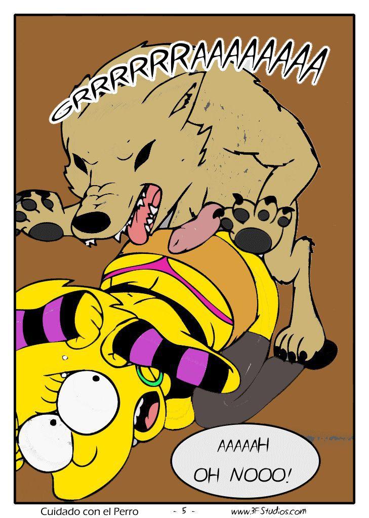 lisa-violada-por-perro 5