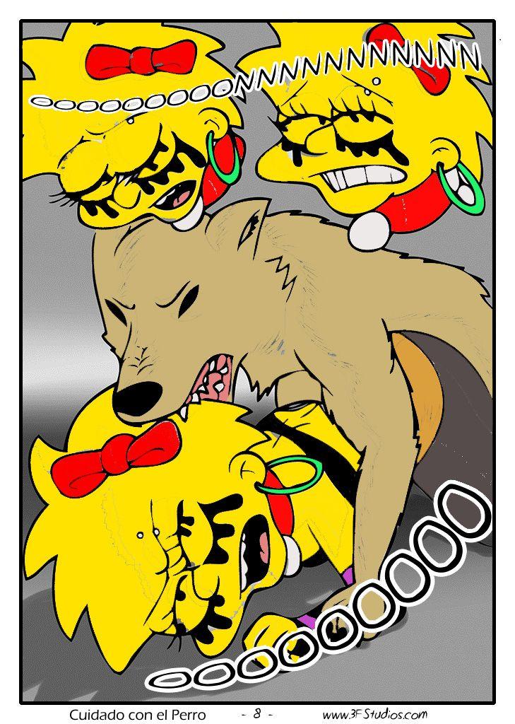 lisa-violada-por-perro 8