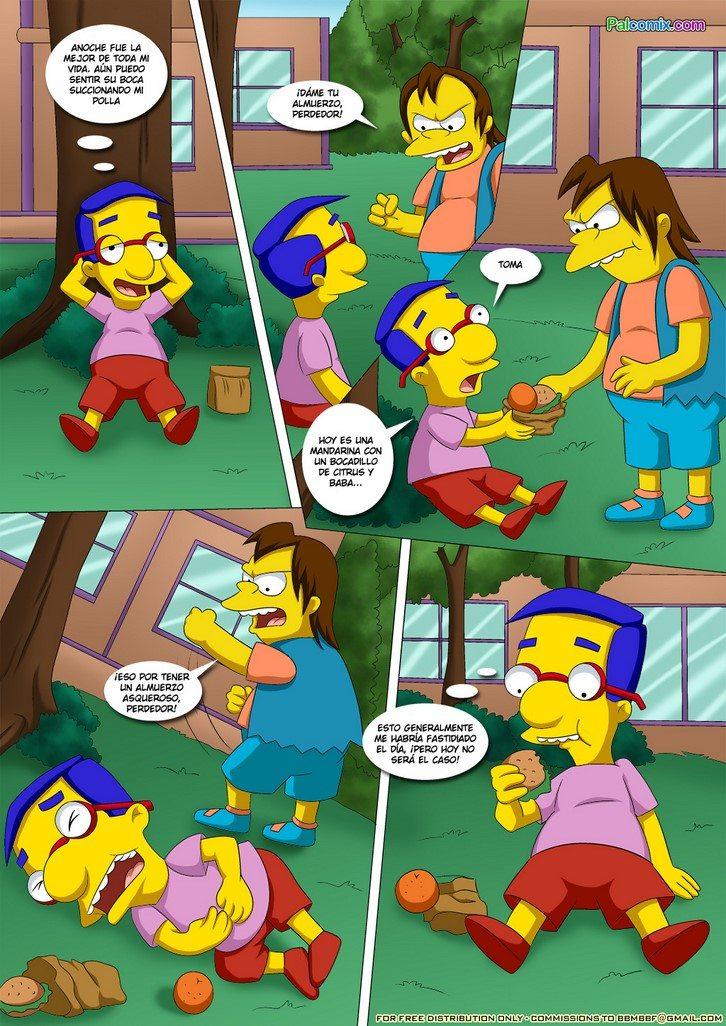 llegando-un-acuerdo-los-simpsons 6