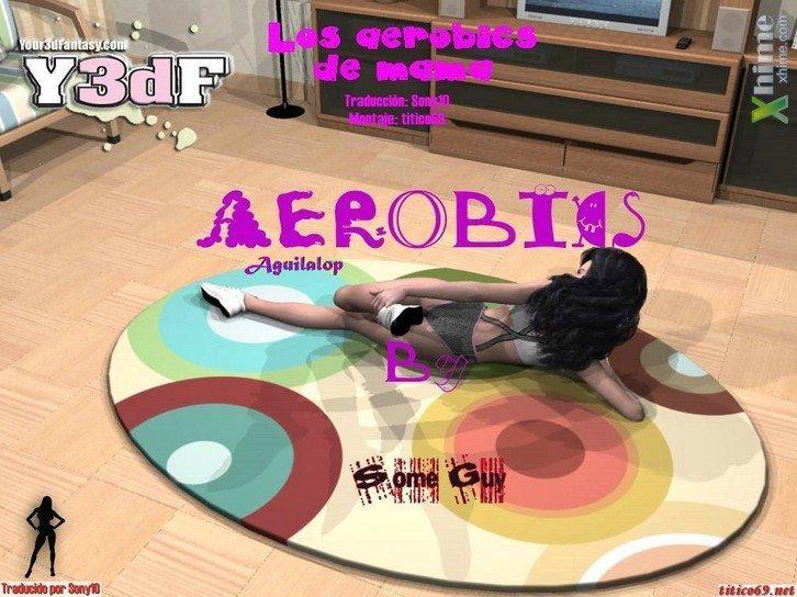 los-aerobicos-de-mama-y3df 1