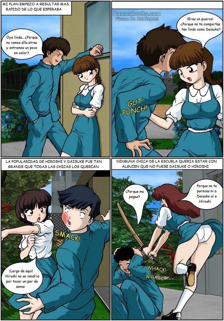love-girl-side-ranma-12 51