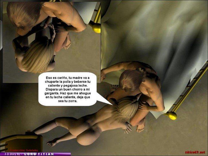 madre-e-hijos-en-una-aventura-sexual 13