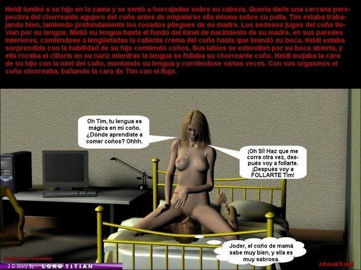 madre-e-hijos-en-una-aventura-sexual 19