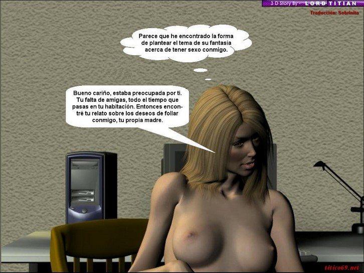 madre-e-hijos-en-una-aventura-sexual 5