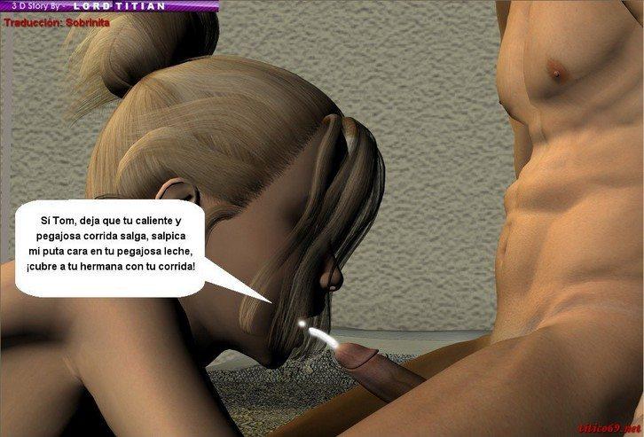 madre-e-hijos-en-una-aventura-sexual 60