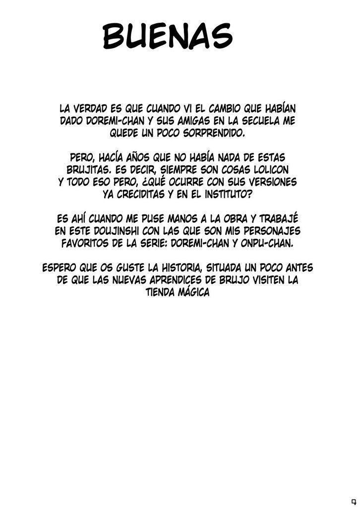 magi-pop 3