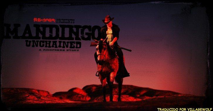 mandingo-unchained 1