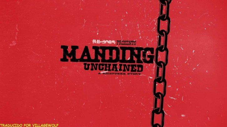 mandingo-unchained 2