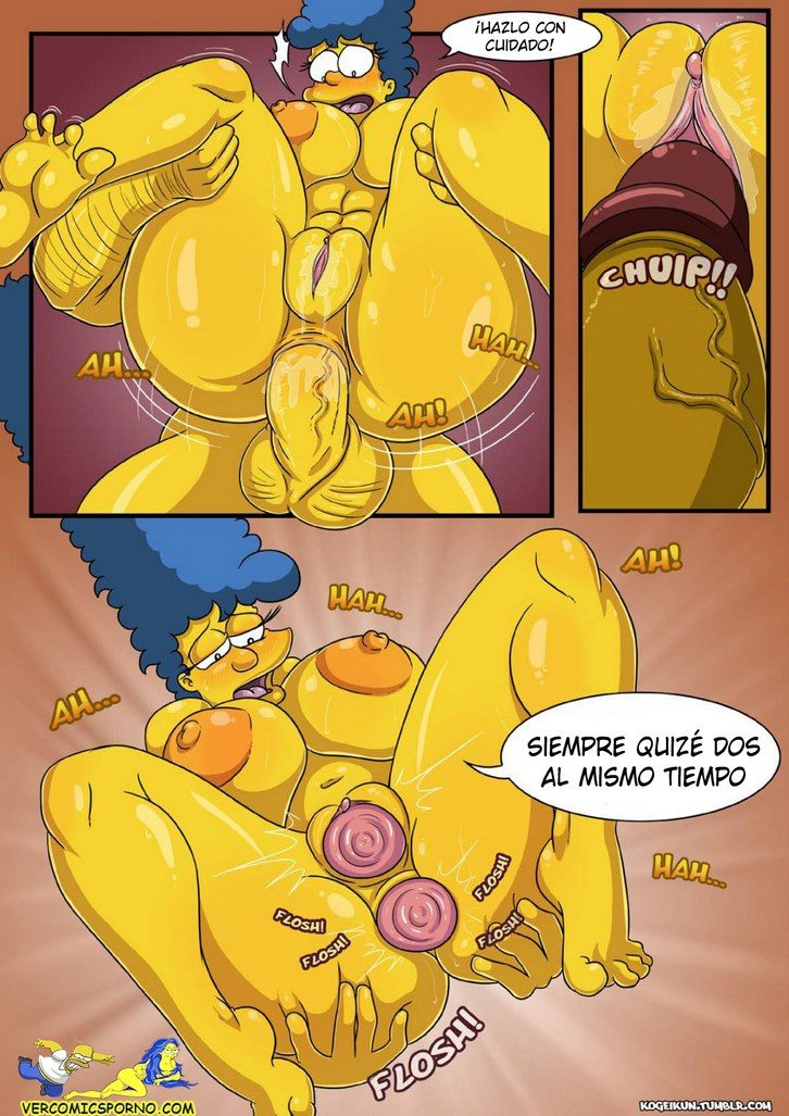 marge-erotic-fantasies-kogeikun-exclusivo 15