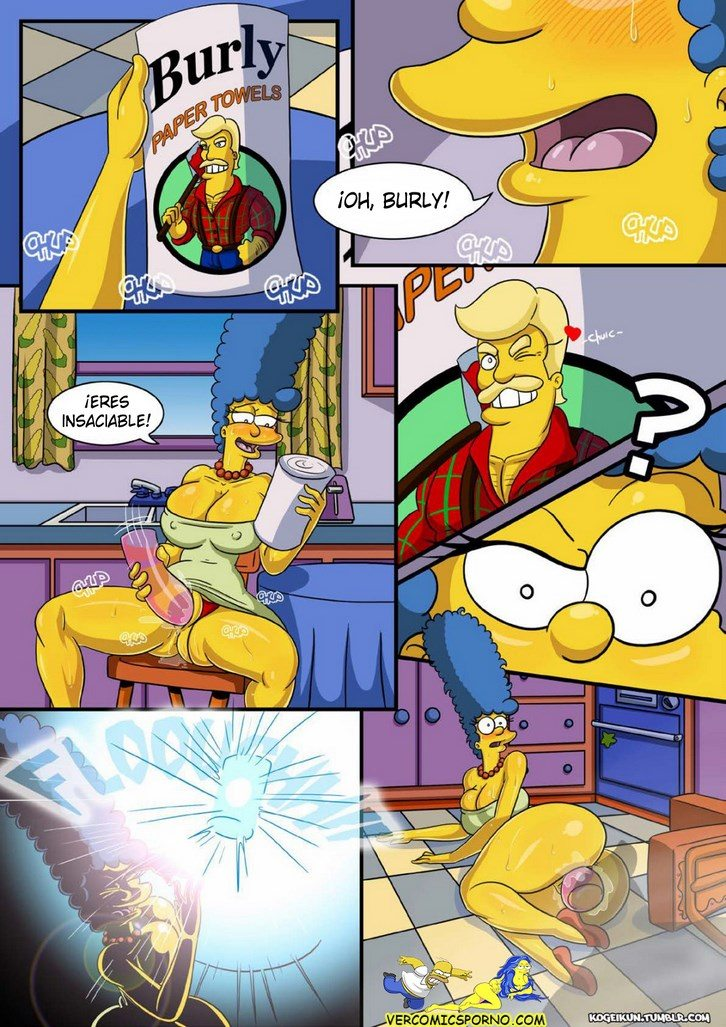 marge-erotic-fantasies-kogeikun-exclusivo 2
