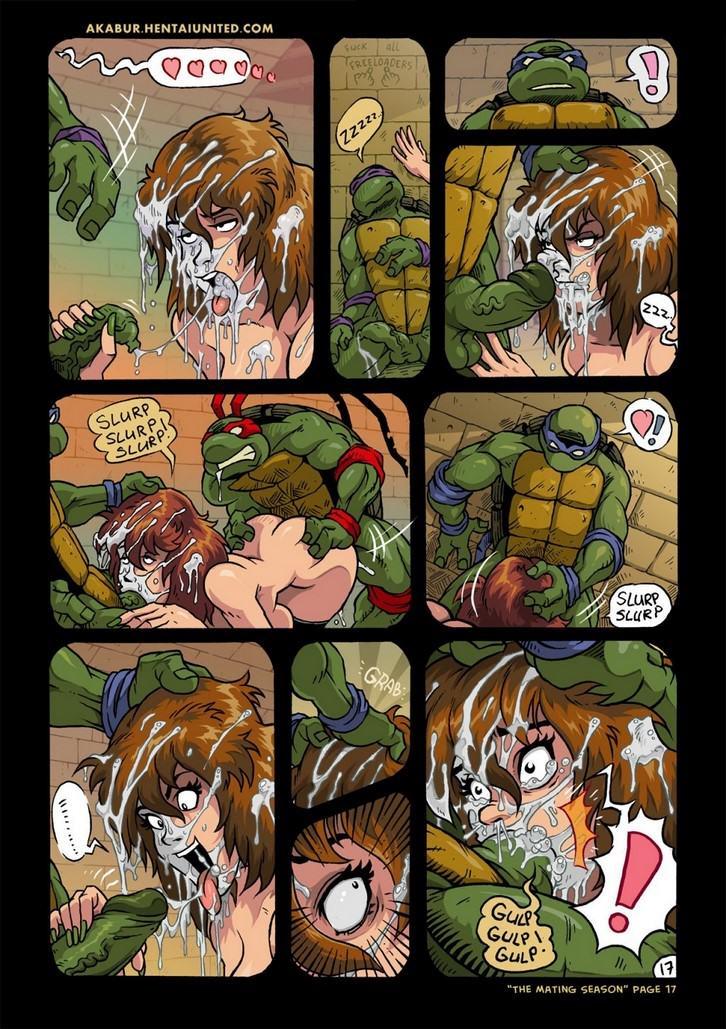 mating-season-tortugas-ninja 18