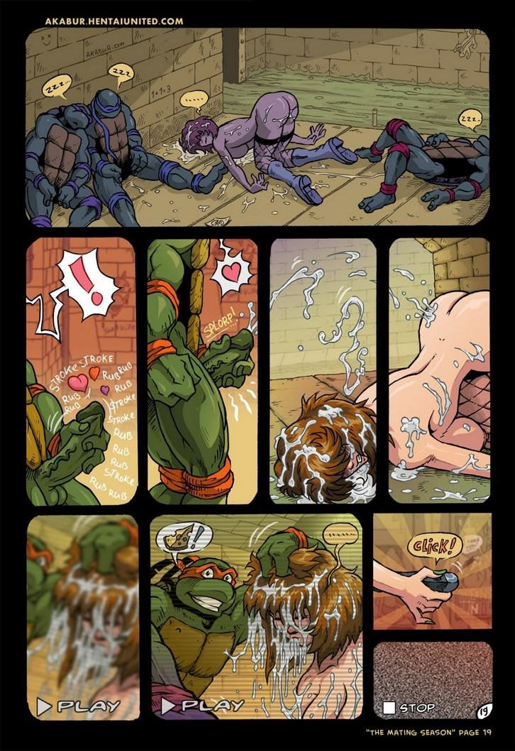 mating-season-tortugas-ninja 20