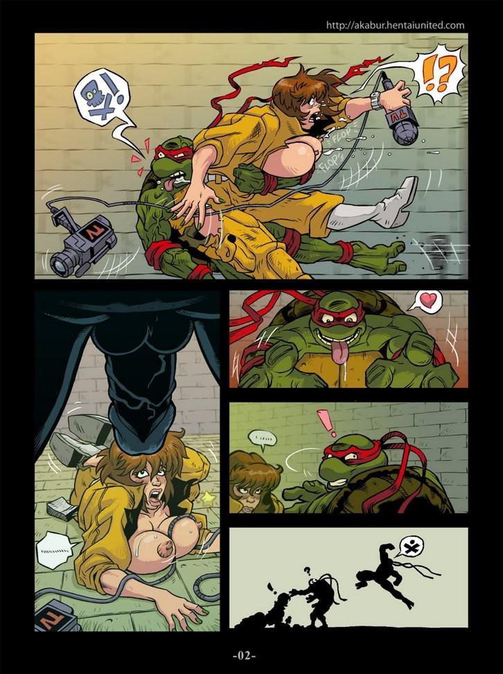 mating-season-tortugas-ninja 3
