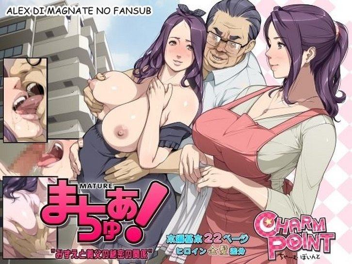 mature-mizue-gifu-no-himitsu-no-kankei 1