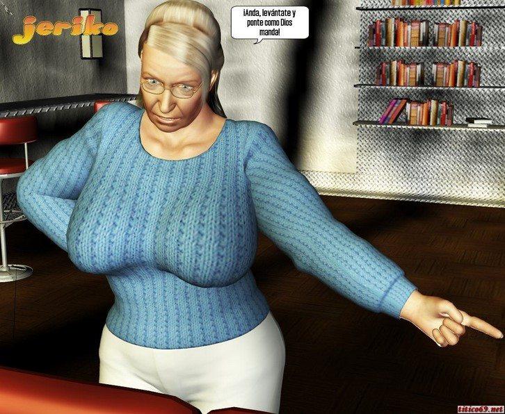 mi-abuela-nos-cuida 3