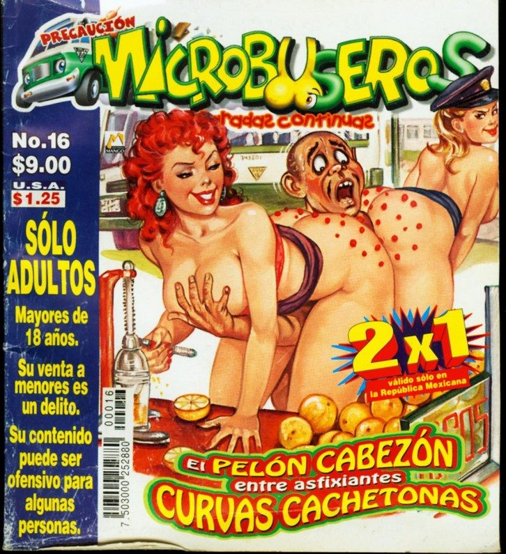 microbuseros-16 1