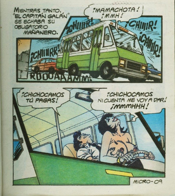 microbuseros-16 11