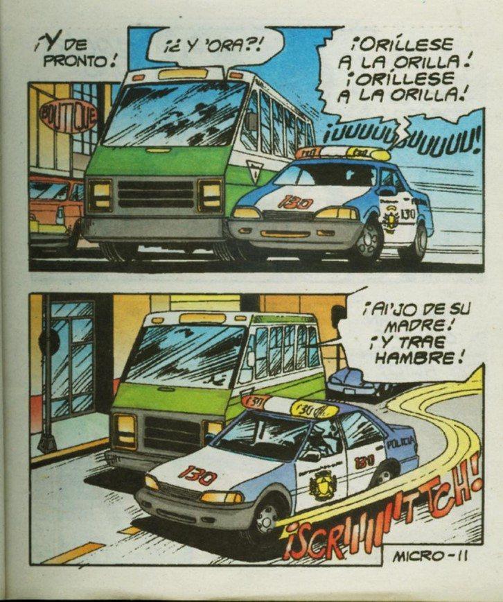 microbuseros-16 13