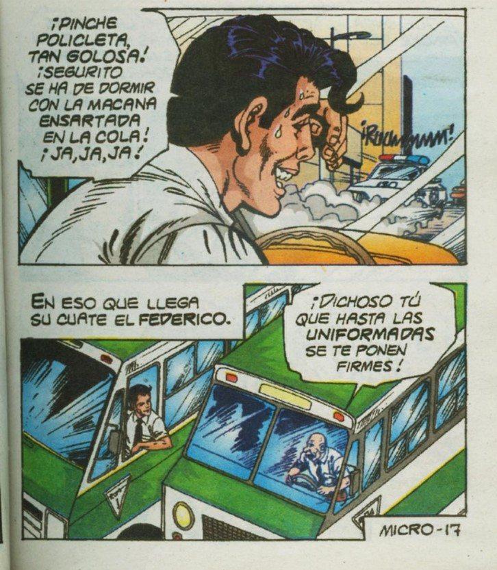 microbuseros-16 20