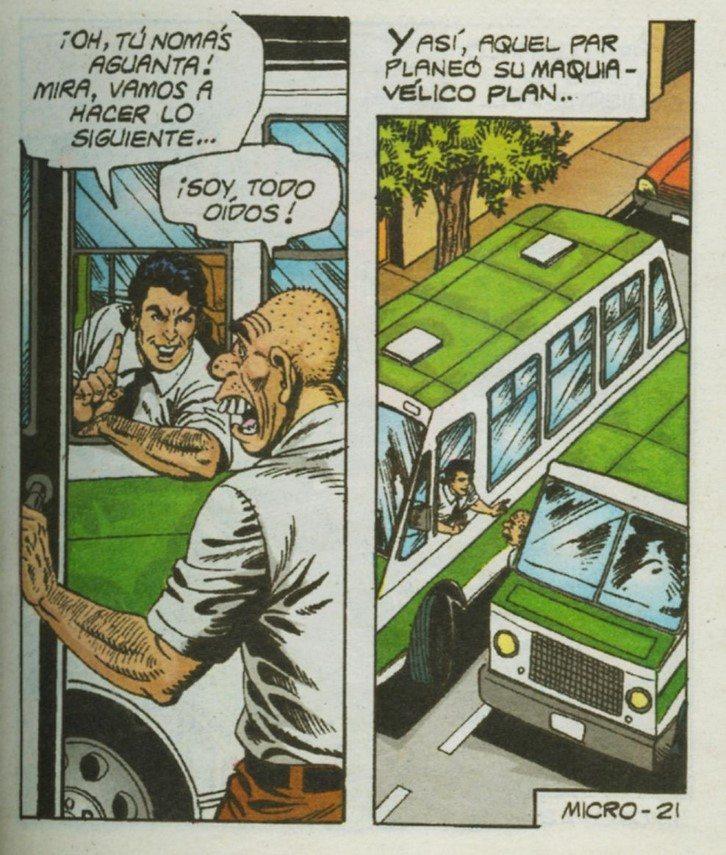 microbuseros-16 24