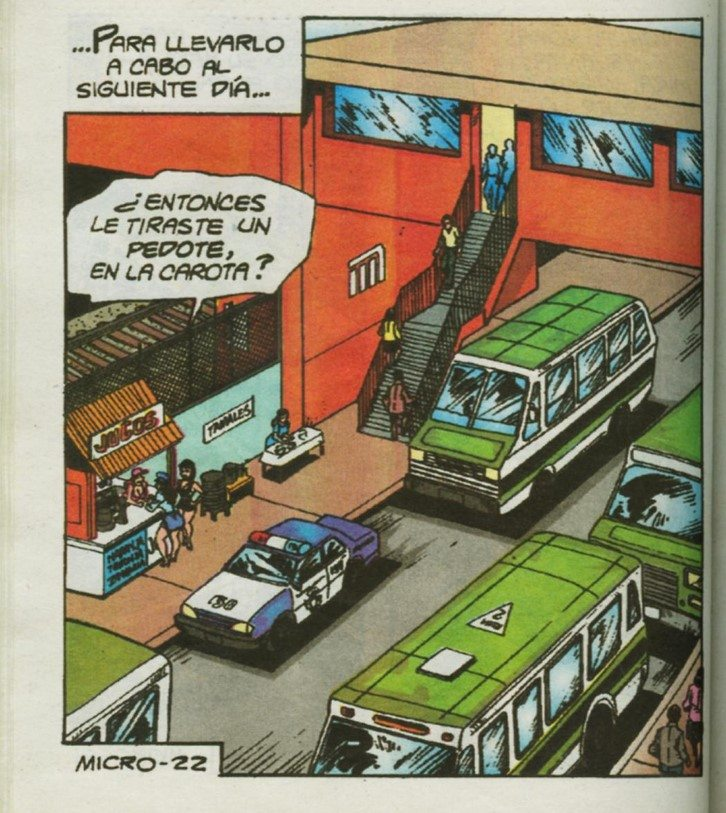 microbuseros-16 25
