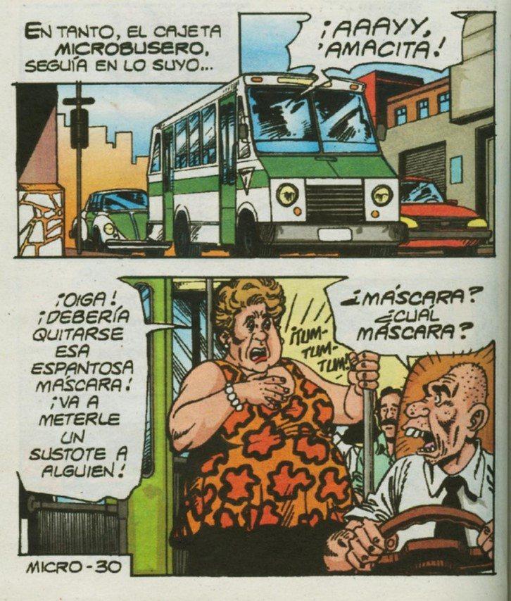 microbuseros-16 32