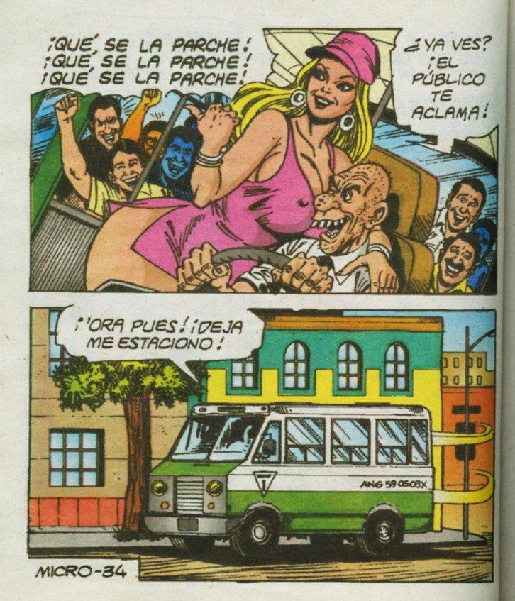 microbuseros-16 36