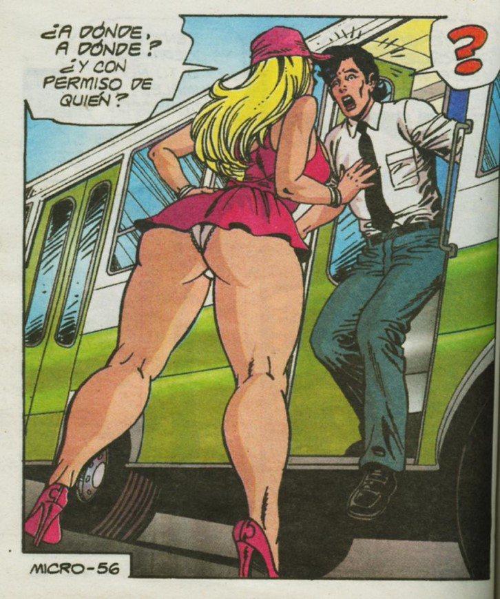 microbuseros-16 58