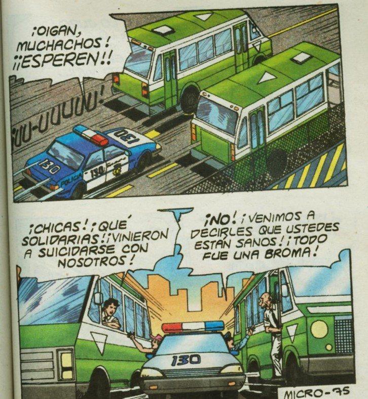 microbuseros-16 77