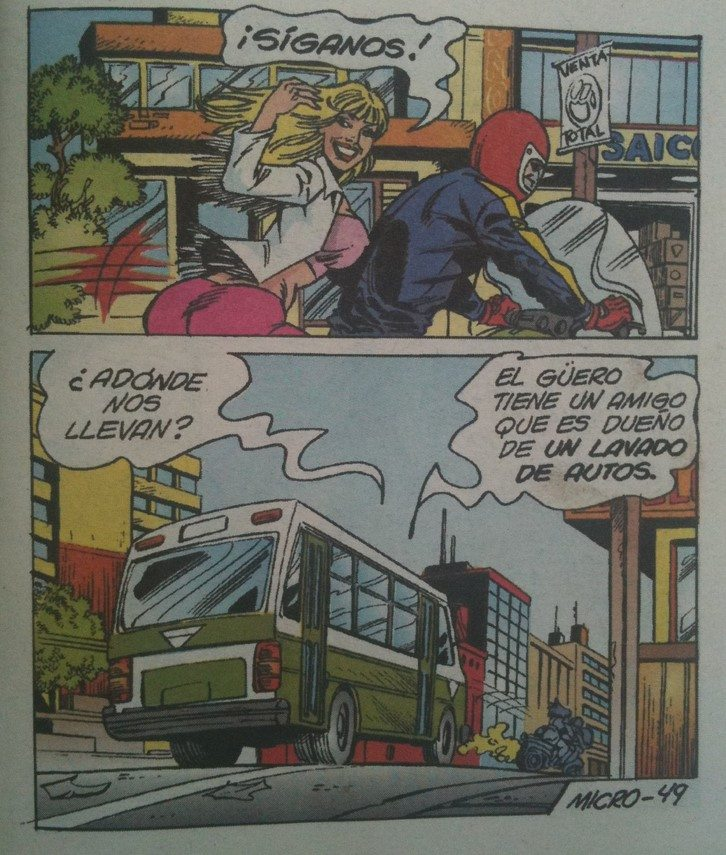 microbuseros-17 49