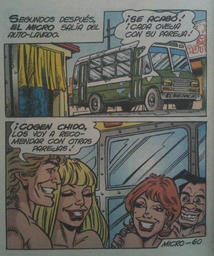 microbuseros-17 60
