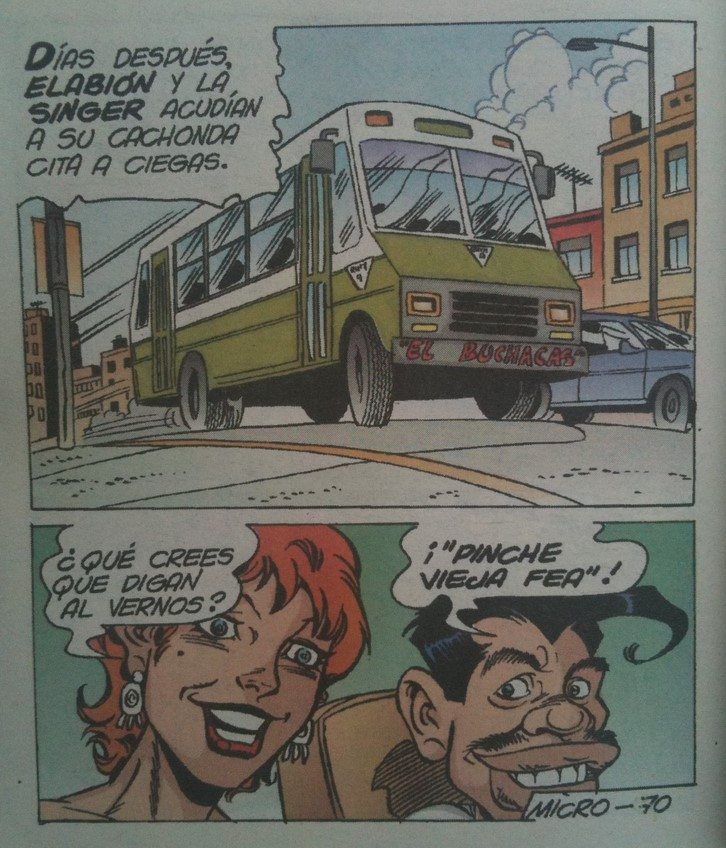 microbuseros-17 70