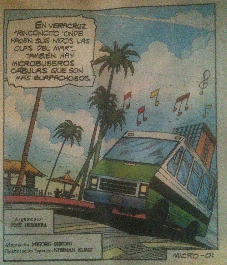 microbuseros-19 2