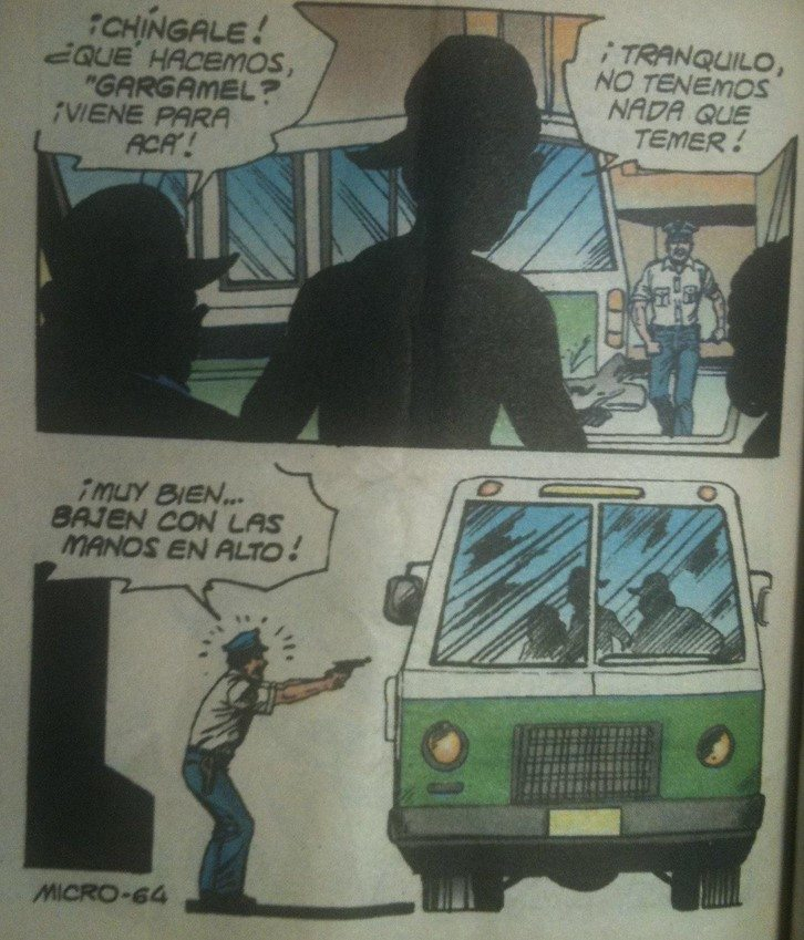 microbuseros-19 64