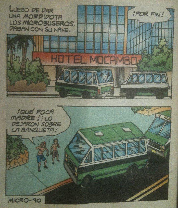 microbuseros-19 70