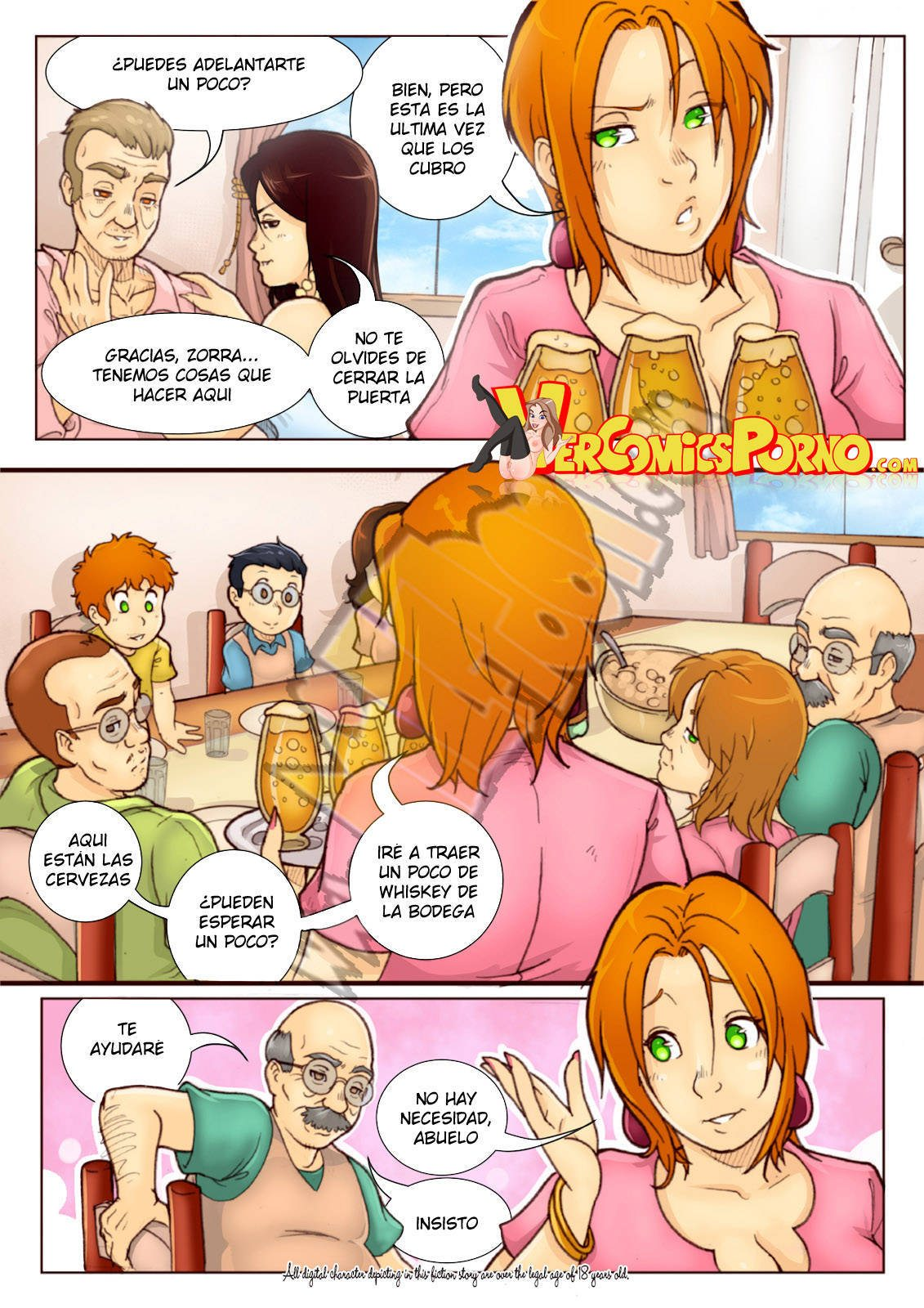 milftoon-not-more-bowling-exclusivo-completo 5
