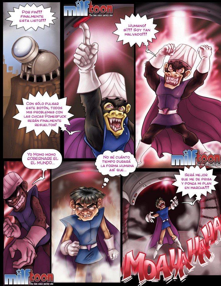 milftoon-the-powerfuck-girls 2