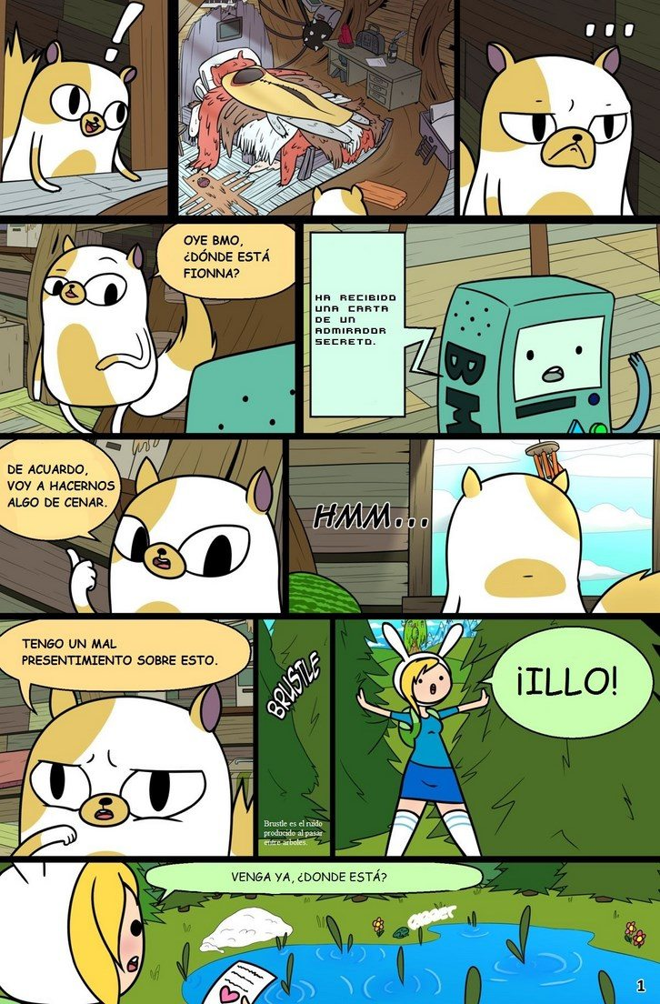 misadventure-time-spring-special 3
