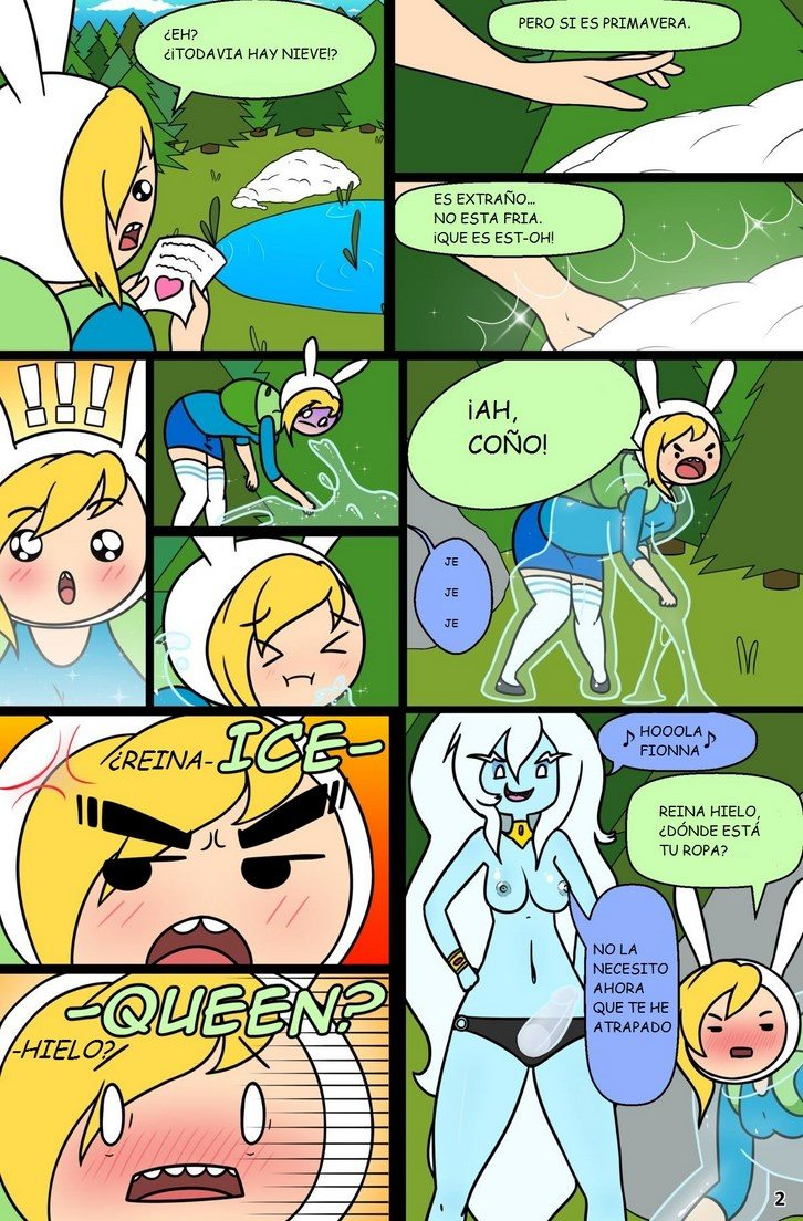 misadventure-time-spring-special 4