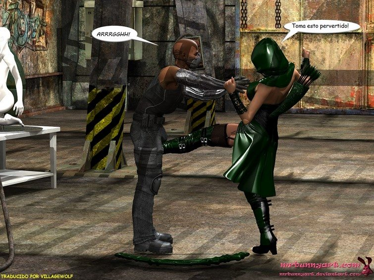 miss-arrow-vs-cain 9