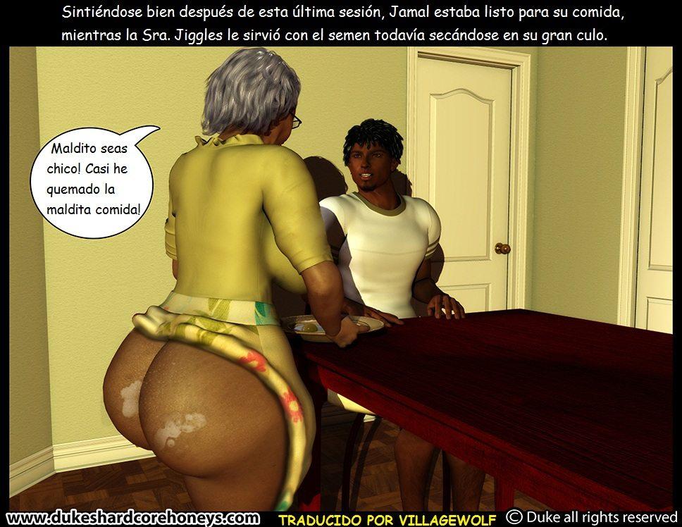 ms-jiggles-3 14