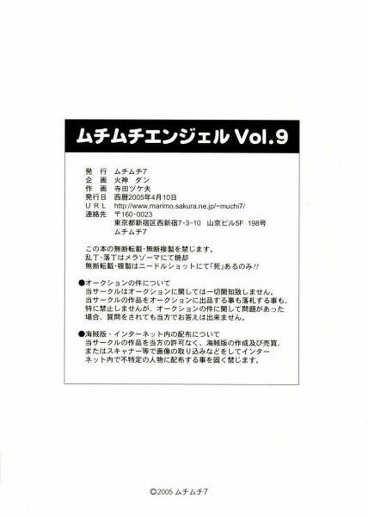 muchimuchi-angel-vol-9-dragon-quest-viii 39