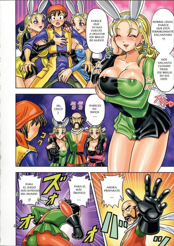muchimuchi-angel-vol-9-dragon-quest-viii 6