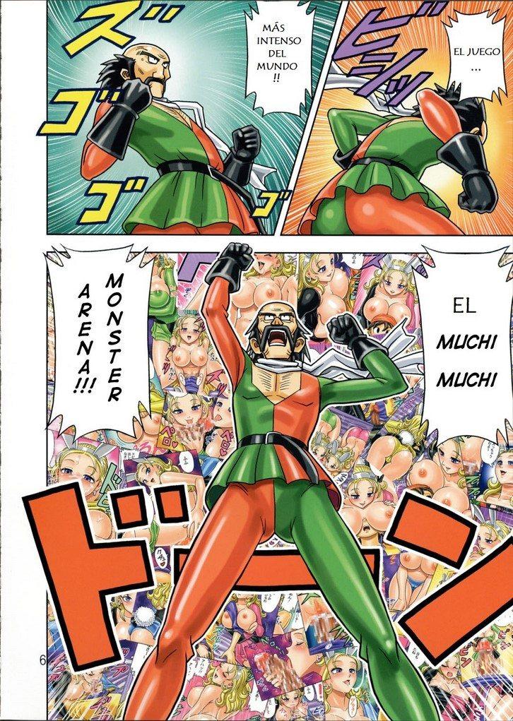 muchimuchi-angel-vol-9-dragon-quest-viii 8