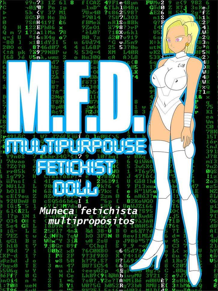 muneca-fetichista-multiproposito 1