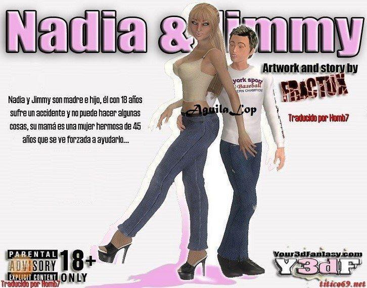 nadia-y-jimmy-y3df 1