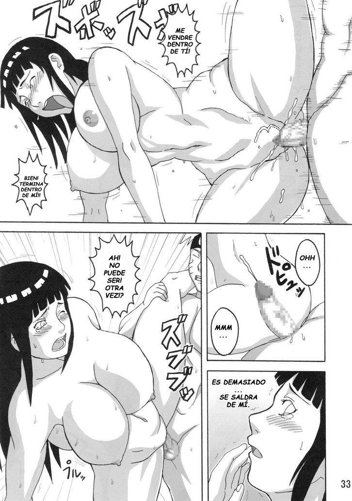 naruhodo-hinata-fight-2 34