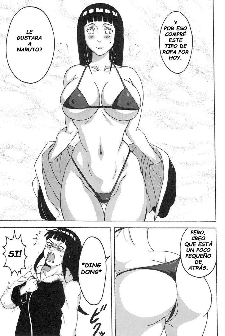 naruhodo-hinata-fight-2 6